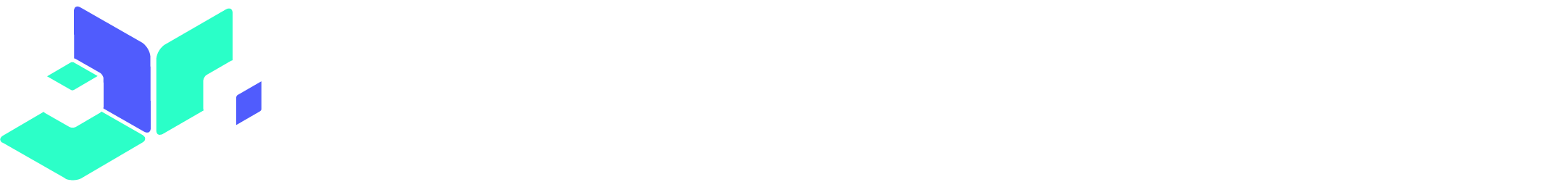 ConnektNet